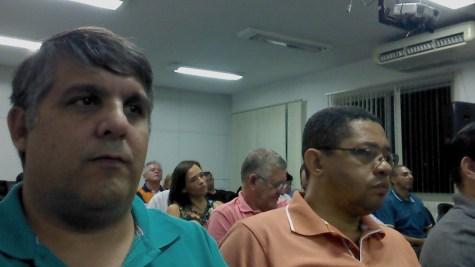 Posse do Solidariedade de Guara (27)