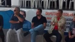 Reunião com o Dep. Paulinho (5)