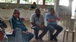 Reunião com o Dep. Paulinho (7)