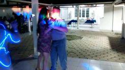 1° Churrasco Dançante (45)
