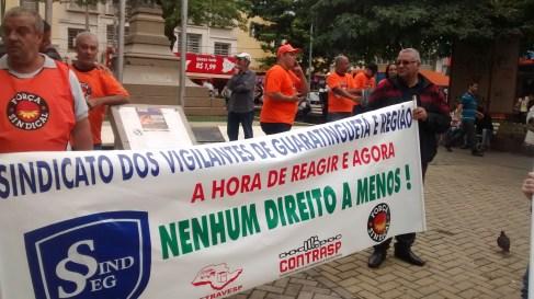 Mobilização dia 28-04- Praça Cons. Rodrigues Alves (1)