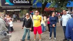 Mobilização dia 28-04- Praça Cons. Rodrigues Alves (22)