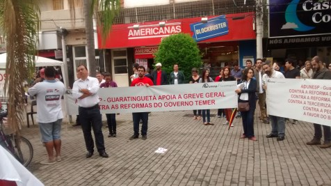 Mobilização dia 28-04- Praça Cons. Rodrigues Alves (29)