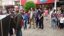 Mobilização dia 28-04- Praça Cons. Rodrigues Alves (32)