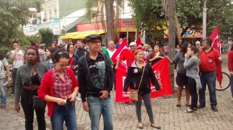 Mobilização dia 28-04- Praça Cons. Rodrigues Alves (35)