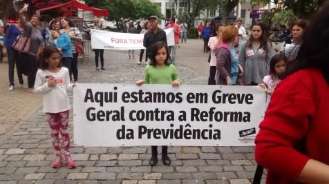 Mobilização dia 28-04- Praça Cons. Rodrigues Alves (36)
