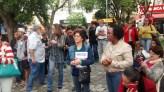 Mobilização dia 28-04- Praça Cons. Rodrigues Alves (41)