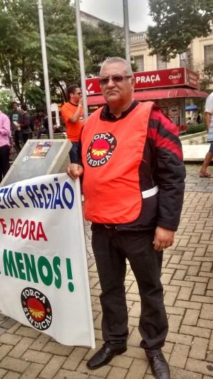 Mobilização dia 28-04- Praça Cons. Rodrigues Alves (43)