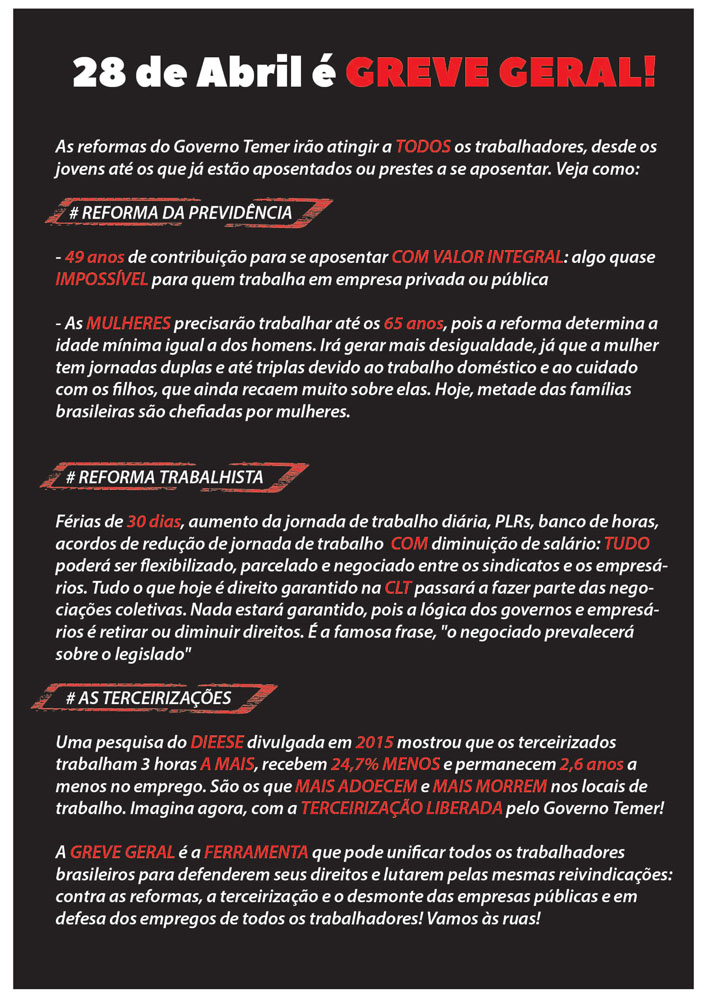 Flyer_A4-verso_menor