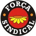 FORÇA SINDICAL 125