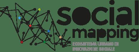 Distretto Innovazione Sociale di Borgo Rovereto