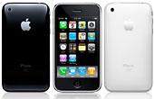 applephone.jpg