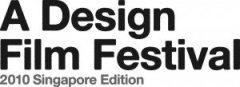 DesFF Logo