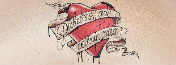 La Escuela de Escritores, con sede en Madrid, ya va por la sexta promoción. Foto: Facebook