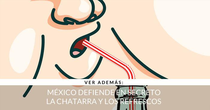 refresqueras_promo