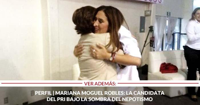 PROMO_MARIANA