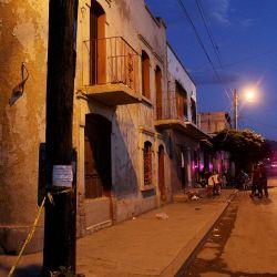 Foto: Alicia Fernández