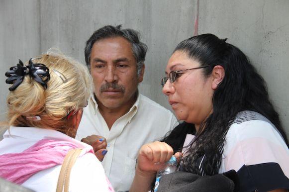 Foto: Luis Barrón, Sin Embargo