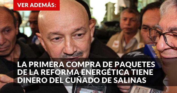 PROMO-SALINAS-OK