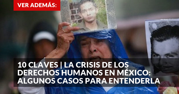 Crisis-DDHH-en-Mexico-PROMO