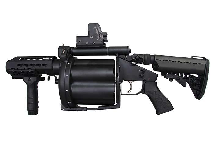 Abrams 1. Imagen tomada del portal de la empresa