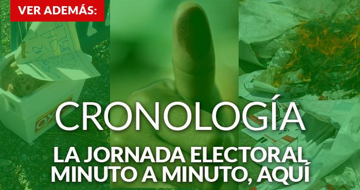 CRONOLOGIA-PROMO-700