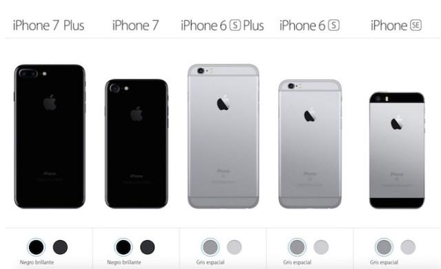 Foto: Especial/Apple.com