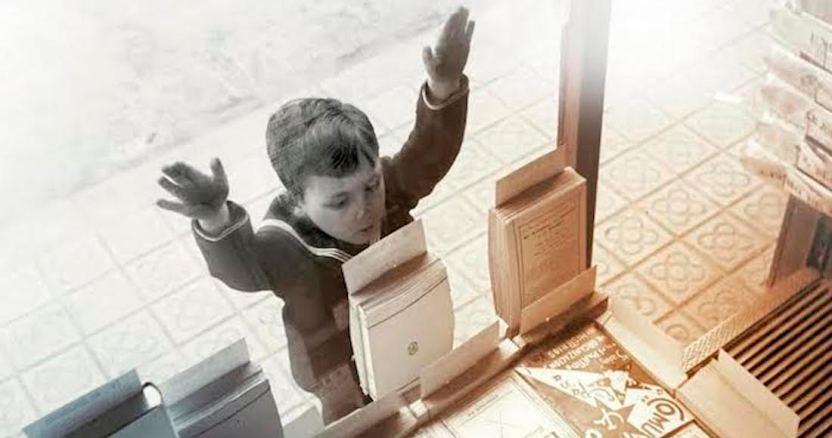 unnamed 9 - CLAVES literarias para entender a Carlos Ruiz Zafón, mucho más que una máquina de best sellers