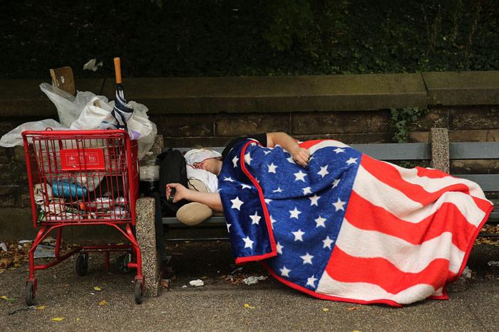 https://i1.wp.com/www.sinembargo.mx/wp-content/uploads/2016/12/pobreza-en-estados-unidos-700-1.jpg