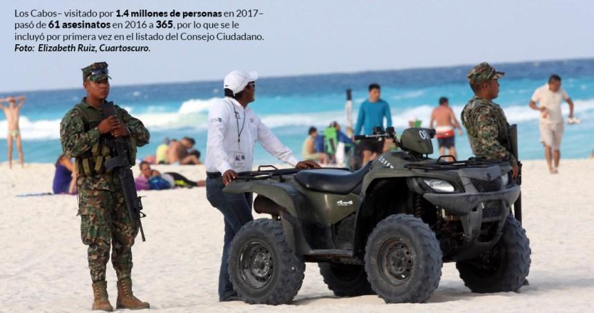 loscabos - José Arredondo, empresario automotriz y padre del ídolo de K-Pop Kim Samuel, es asesinado en Los Cabos