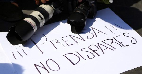 Cordoba_Protesta_Periodistas-5