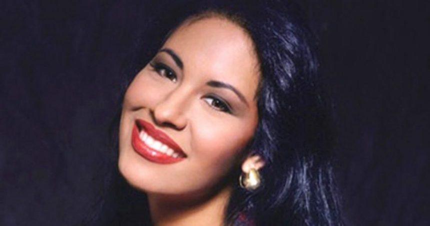 selena quintanilla - ¿Cómo sonaba la voz de Selena sin música? escucha los grandes éxitos de la Reina del Tex-Mex a capela