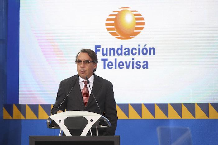 10 an771os becalos 4 - El Estado dio 27 mil millones en 14 años a OSC de Salinas Pliego, Fox, Azcárraga, Beltrones, partidos...
