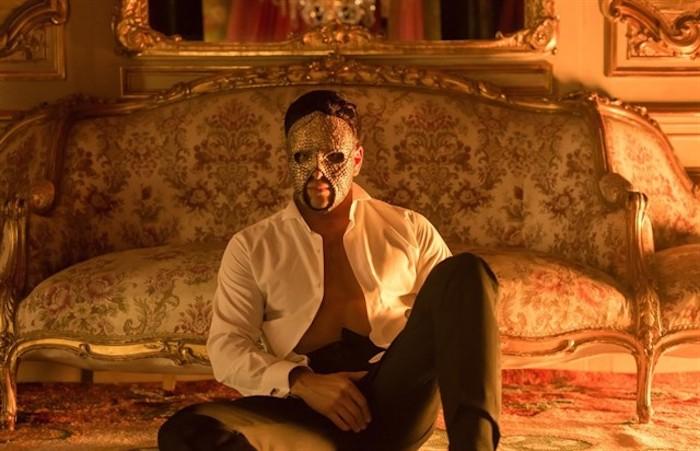 fotonoticia 20190307114045 1903697619 640 - Instinto, la serie erótica protagonizada por Mario Casas revela sus primeras imágenes