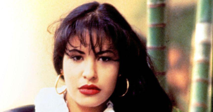photo 325098 20150324 1 - ¿Cómo sonaba la voz de Selena sin música? escucha los grandes éxitos de la Reina del Tex-Mex a capela