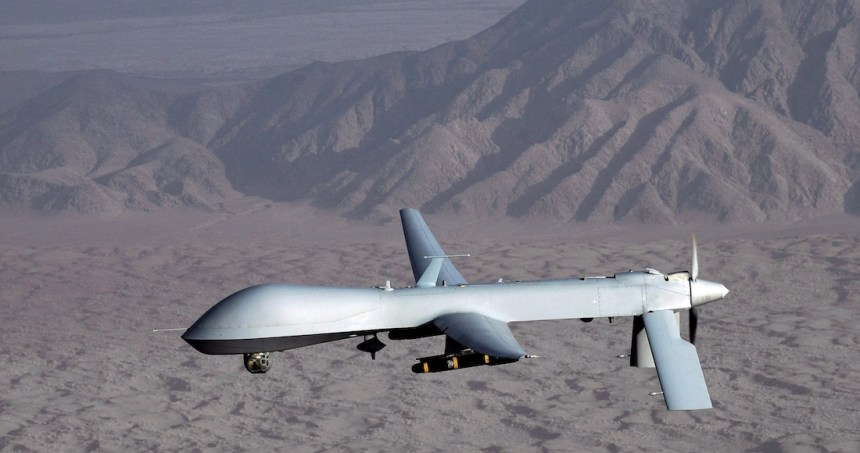 dron iran eu - Irán anuncia la detención de 17 espías de la CIA; algunos fueron condenados a pena de muerte