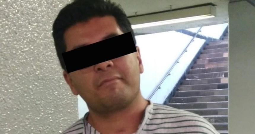 el besos metro - Una joven es víctima de acoso en el Metro. Denuncia y el proceso dura más de 5 horas