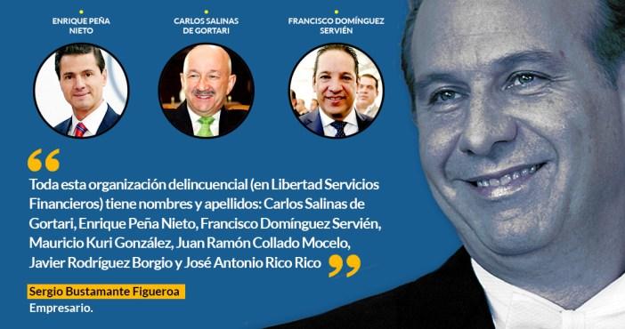 https://i1.wp.com/www.sinembargo.mx/wp-content/uploads/2019/07/collado_libertad.jpg?w=702&ssl=1