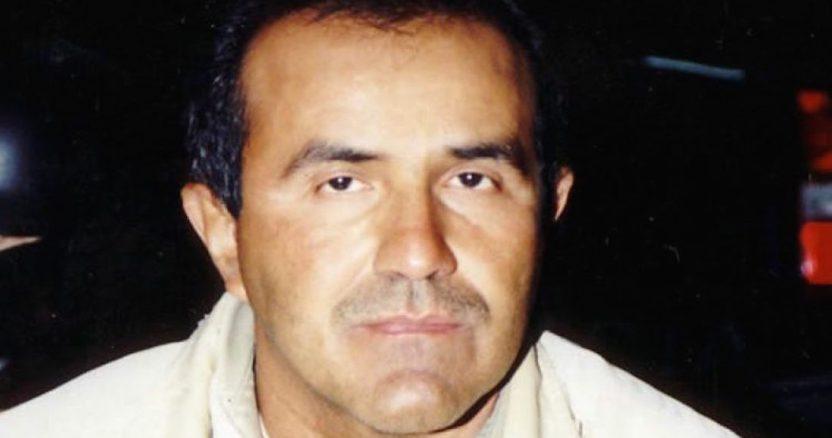 deportacion miguel angel caro - Hermano de Rafael Caro Quintero pasa de peligroso narco a estudiante modelo y poeta en EU