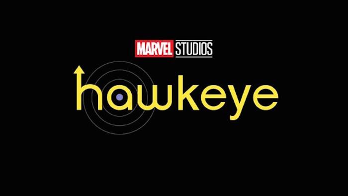 hawkeye - ¿Cuál es el calendario de estrenos que Marvel tiene preparado para su Fase 4? Aquí las fechas