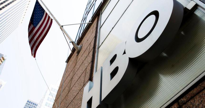 hbo empresa series - Olivia Wilde dirigirá su segunda producción, Don't Worry, Darling, un thriller psicológico