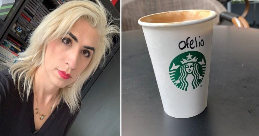 ophelia - Mario López ofrece disculpas a quienes criticó por dejar que sus hijos decidan su identidad de género