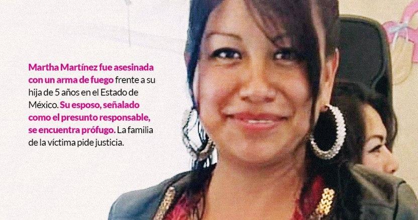 photo4972478926903421070 2 - Familiar de Daniela confirma que osamenta hallada en Tlalpan sí corresponde a la joven de 18 años