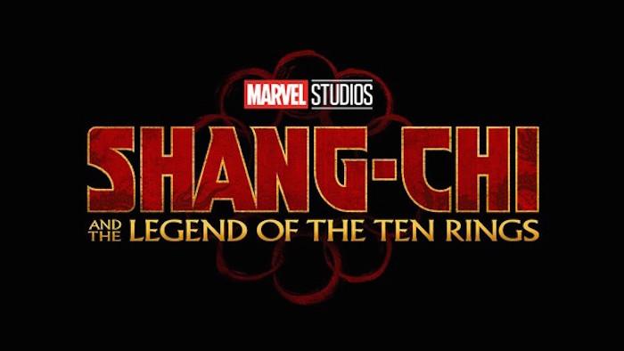 shangchi - ¿Cuál es el calendario de estrenos que Marvel tiene preparado para su Fase 4? Aquí las fechas