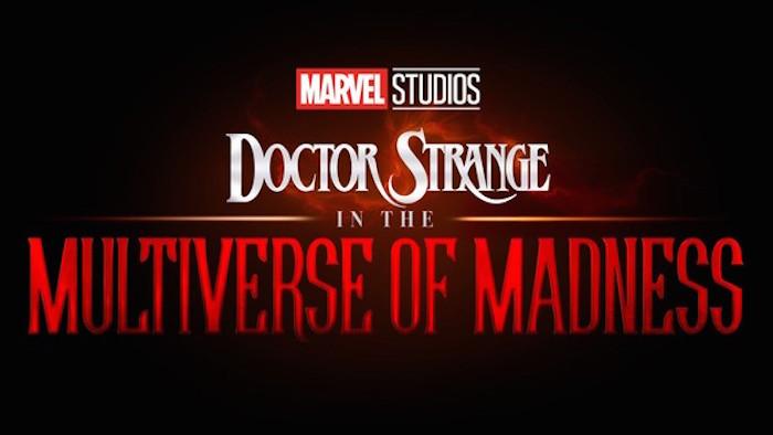 strange madness - ¿Cuál es el calendario de estrenos que Marvel tiene preparado para su Fase 4? Aquí las fechas