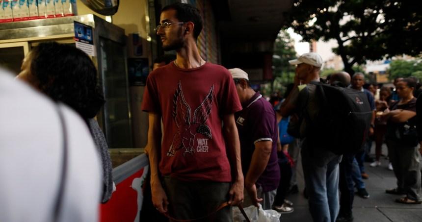 venezuela - En Venezuela hay una dictadura, pero los venezolanos lo tienen que resolver, dice José Mujica