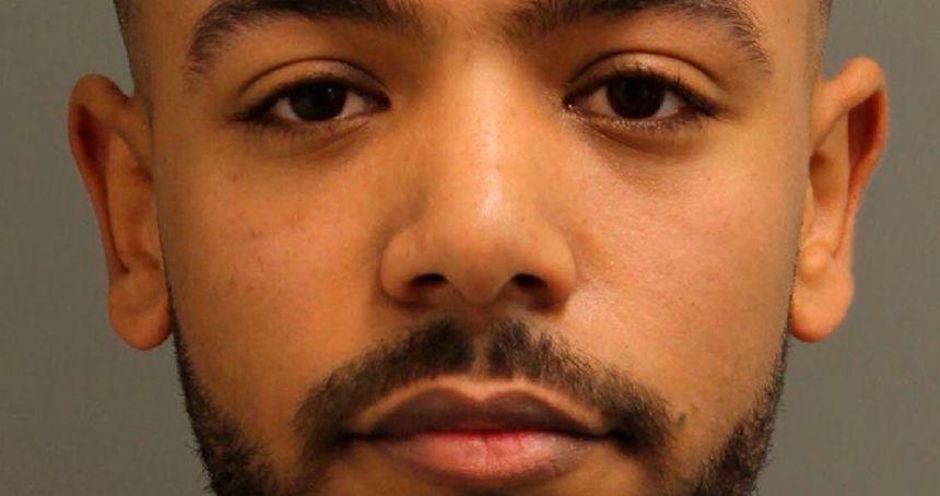 ap19228696412104 - José Placencia, de 42 años, violó a cinco niñas de su familia; le dan casi tres siglos de prisión en EU - #Noticias