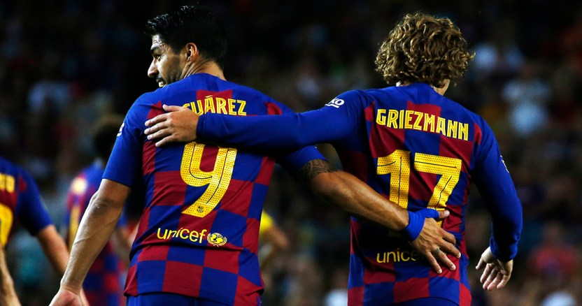 barcelona - El Real Madrid derrota 3-1 al Celta de Vigo pese a jugar media hora con inferioridad numérica