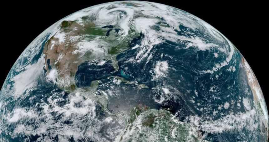 huracanes - China: el tifón Lekima toca tierra y deja 18 personas muertas; 14 más están desaparecidas