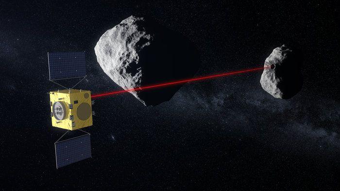 hera scans didymoon node full image 2  - LA NASA y ESA se juntan para desviar a Dydimos, un asteroide con dirección a la Tierra